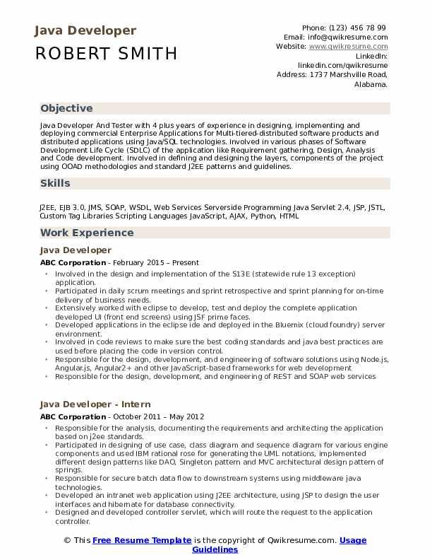 Java Developer Cover Letter from assets.qwikresume.com