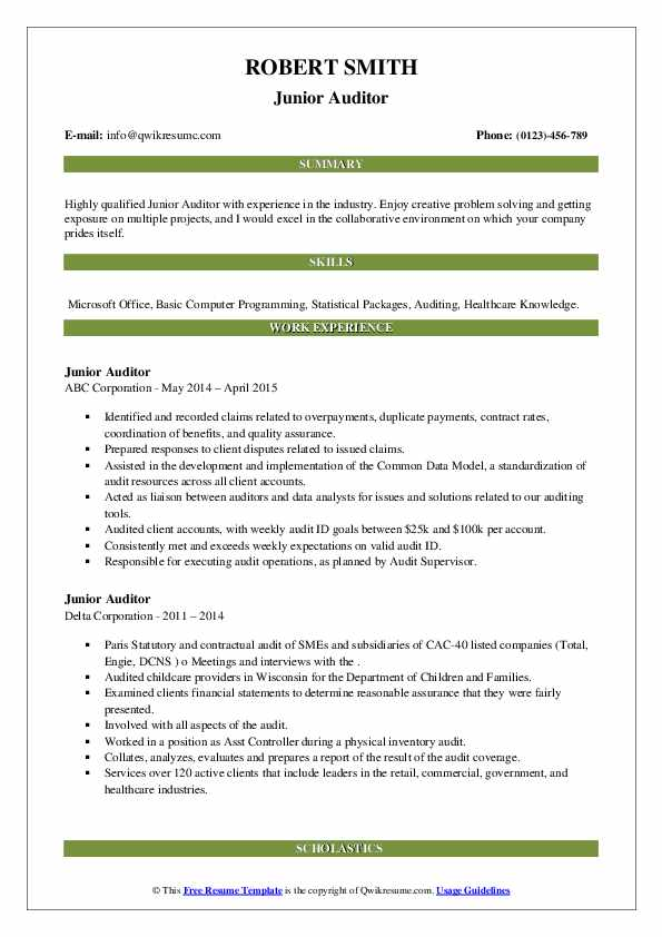 Financial Literacy For Managers PDF Free Download