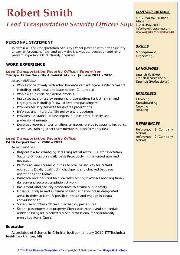 Chapter conclusion thesis proposal thesis dissertation chapter formatting editing proofreading