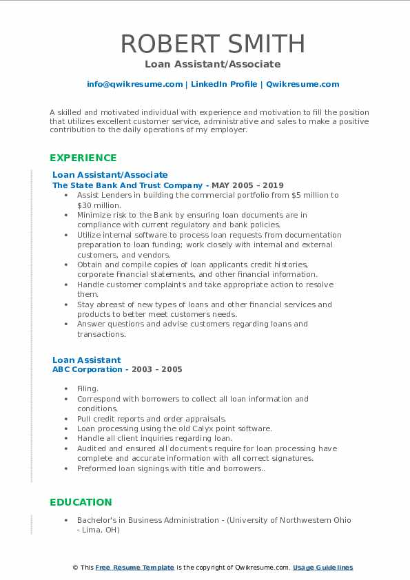 Analyzing Financial Statements PDF Free Download