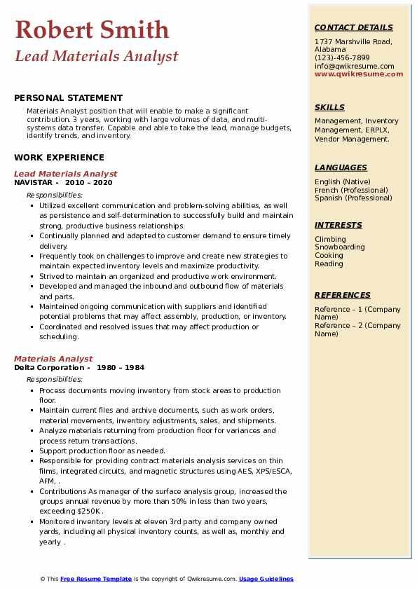 Doctoral dissertation reference apa