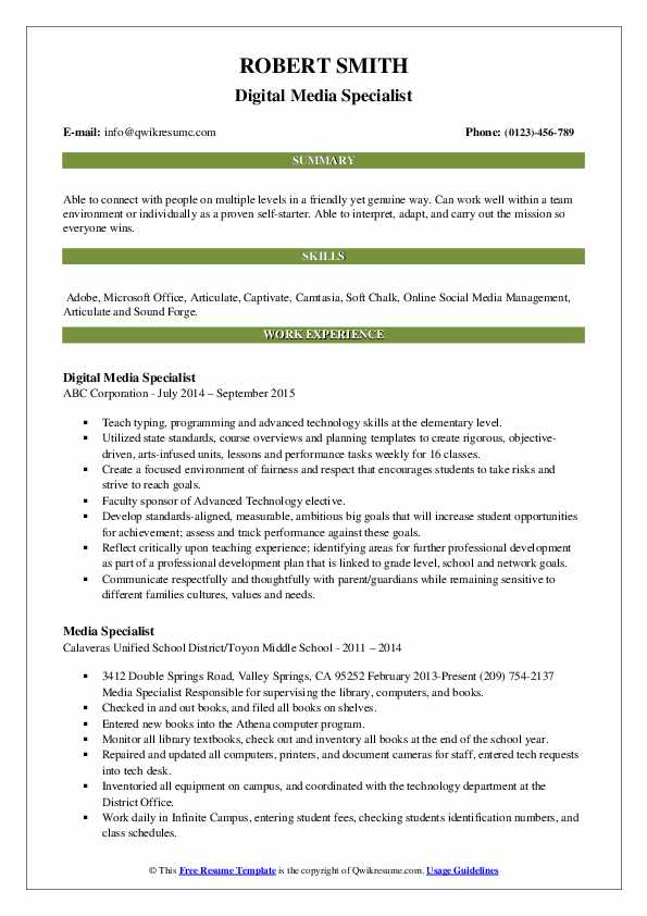 professional thesis proposal writer site for phd