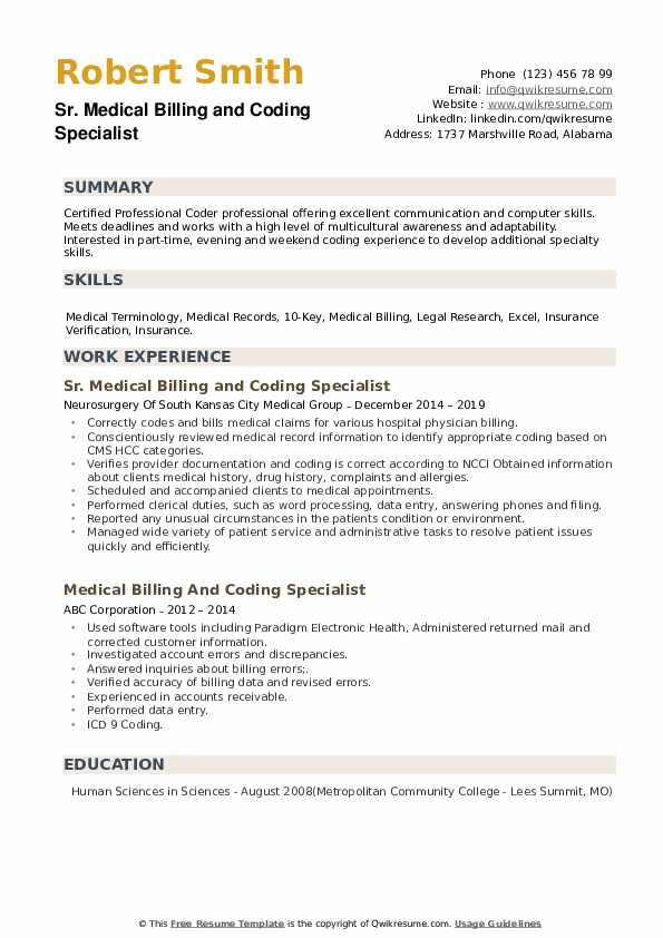 Lead Admission Representative Resume Format