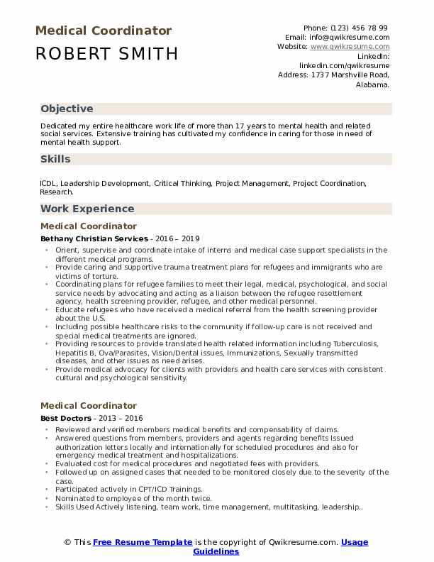 Resume samples for medical field dissertation deutsch