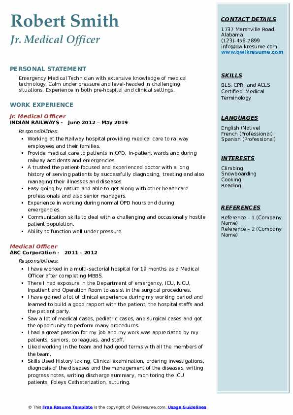 Sample annotated bibliography paper