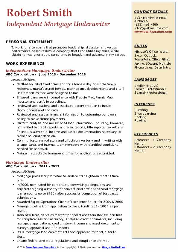 Napkin Finance PDF Free download