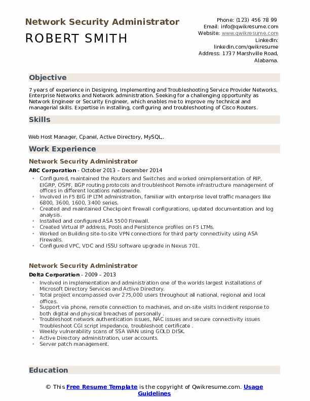Vpn administrator resume custom dissertation proposal editor website au