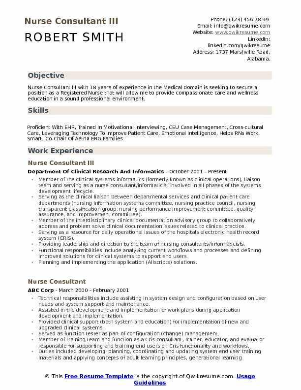 Medical Science Liaison Resume Pdf