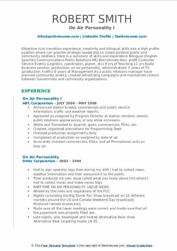 Datenbank dissertationen online