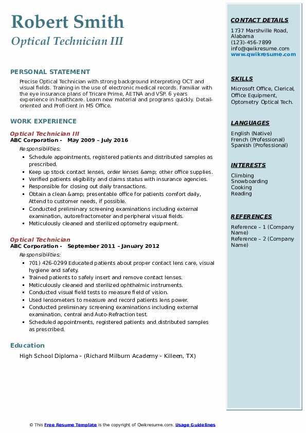 tax clerk resume samples  qwikresume