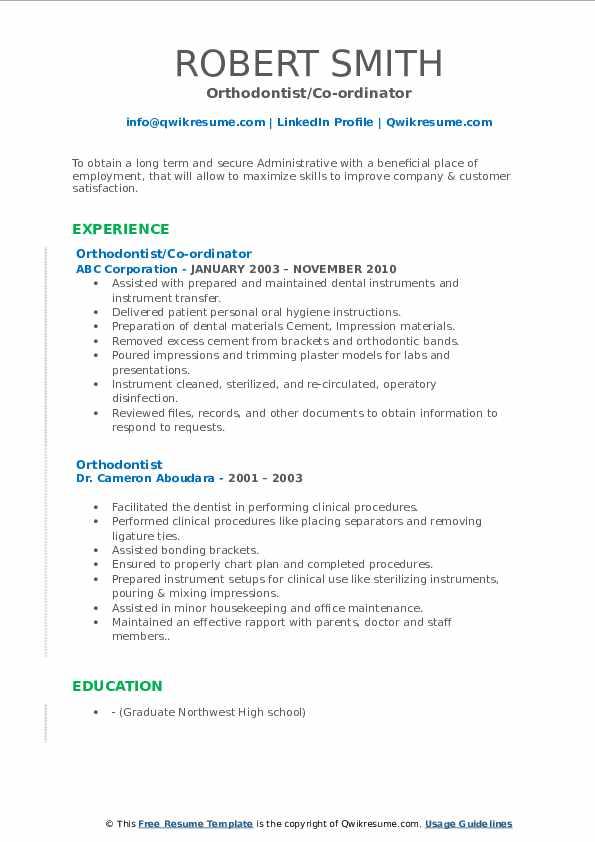 Descriptive Essay Writing Service | Pro