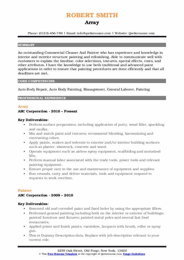 Resume objectives sample paint finishes literary analysis essay over the scarlet letter