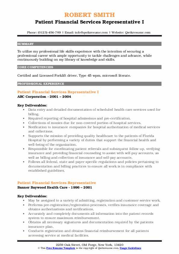 Business Outside Sales Manager Resume Example