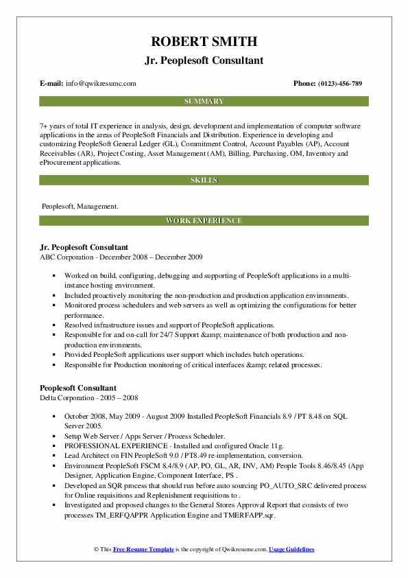Edexcel gce history coursework