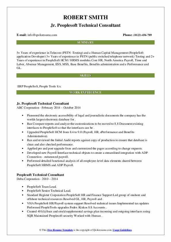 Intitle resume peoplesoft united kingdom professional essays ghostwriting websites ca