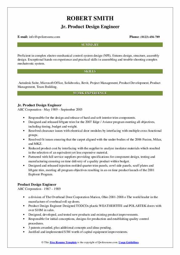 piping layout engineer resume product design engineer resume samples qwikresume  product design engineer resume samples