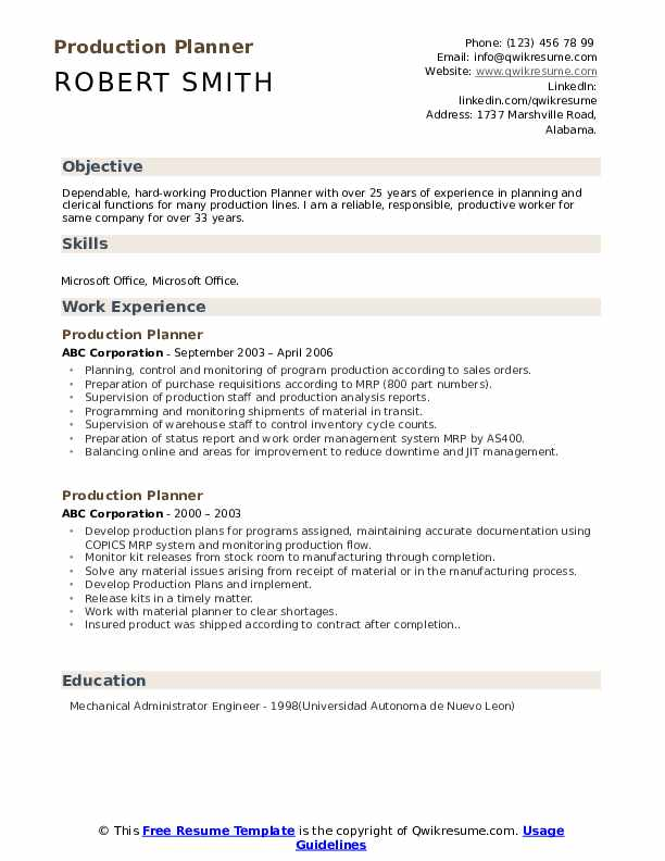 Director Assistant Resume example