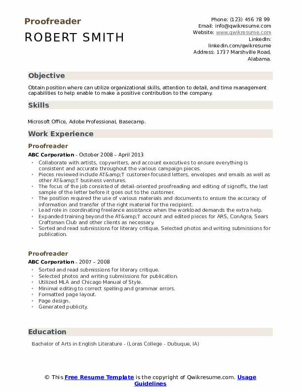 Professional resume proofreading website for mba whose fault is it for childhood obesity essay