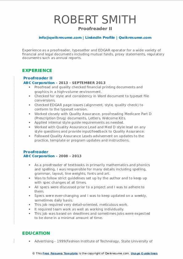 Resume proofreading service au racial segregation research paper