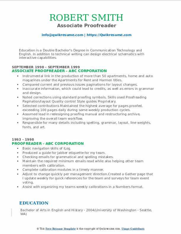 georgetown university essay prompts 2020