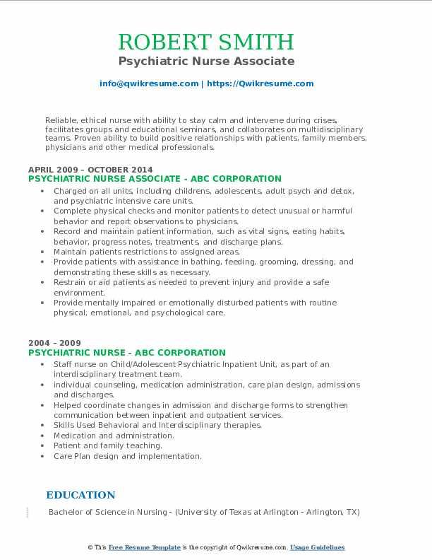 Veterinary Receptionist/ VCO Coordinator Resume Example