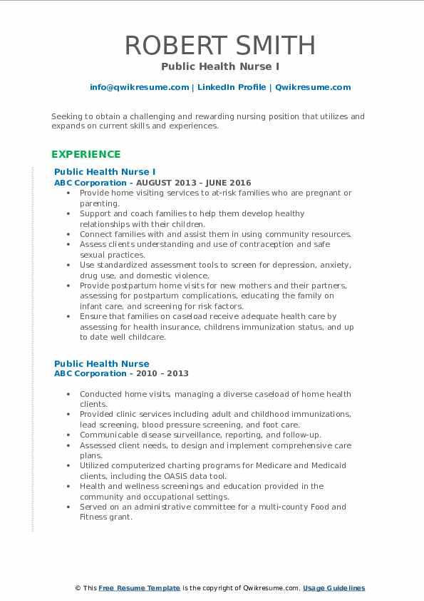 business plan services pdf