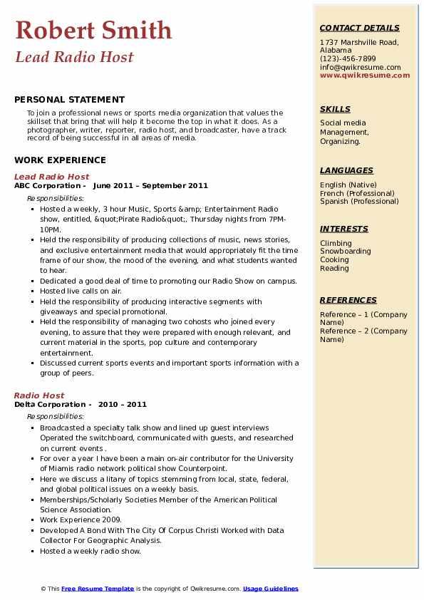 Process essay examples