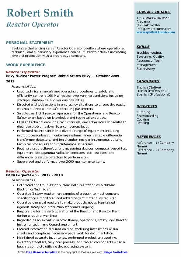 custom dissertation abstract writing site gb