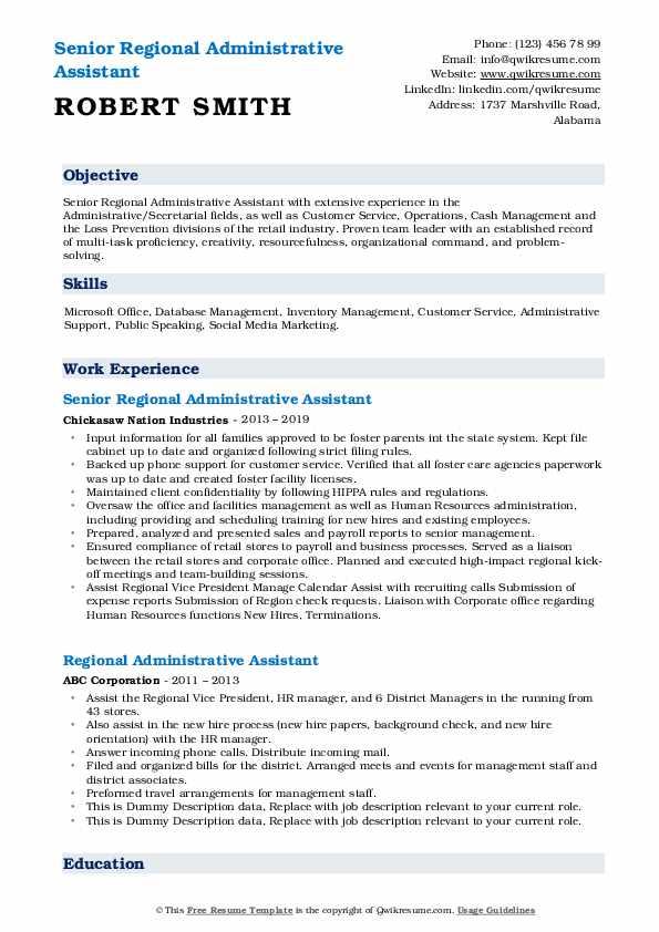 sybase resume