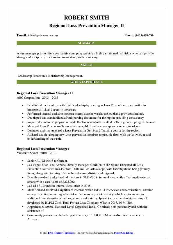 help writing education cv
