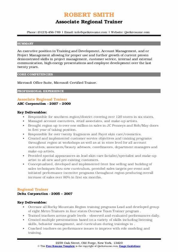 milk tea business plan executive summary