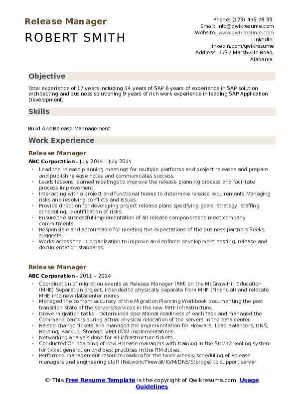 Master thesis management pdf