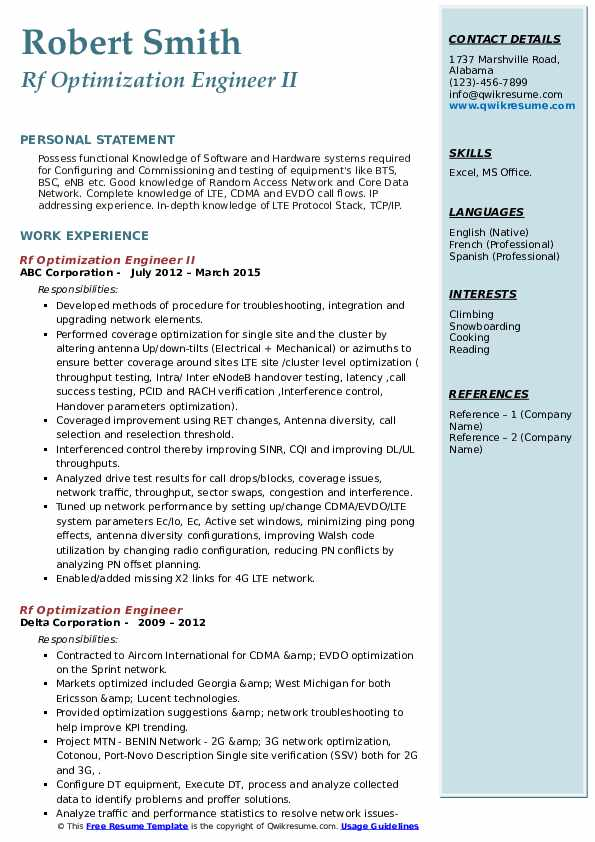 esl dissertation introduction writer websites us