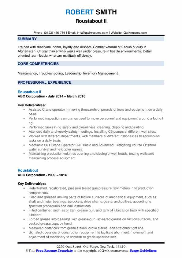 roustabout-1575975629-pdf Team Leader Resume Format Free Download on resume pattern download, resume builder, resume cover letter download, resume design, resume curriculum vitae pdf, resume writing, cover letter template download, movietube download, resume finalize download, simple resume download, document download, job resume sample download, resume cover letter samples, resume application form, resume layout download, checklist download, resume samples to download, resume examples, resume templates,