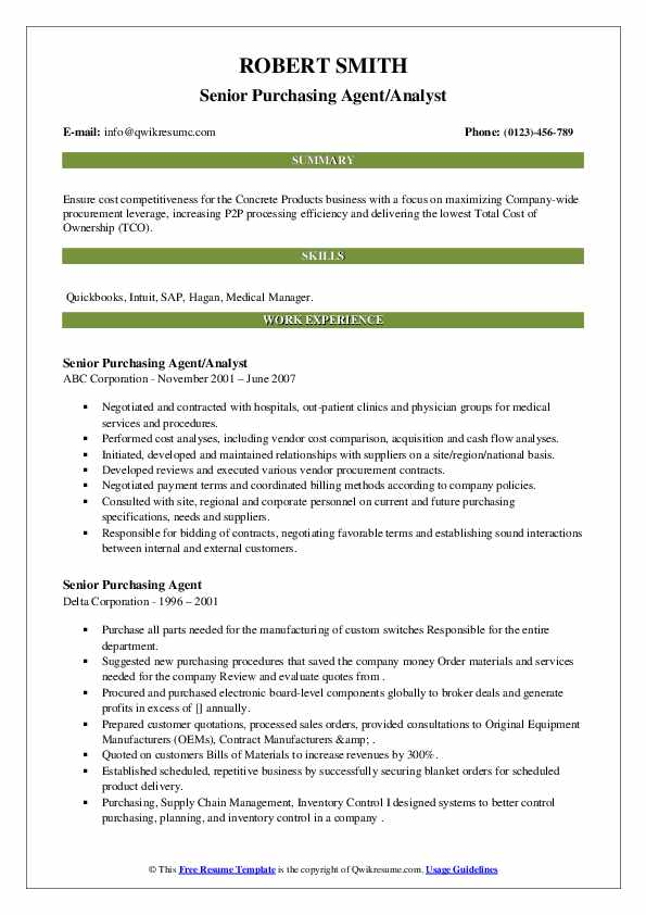 Esl presentation editing for hire for college