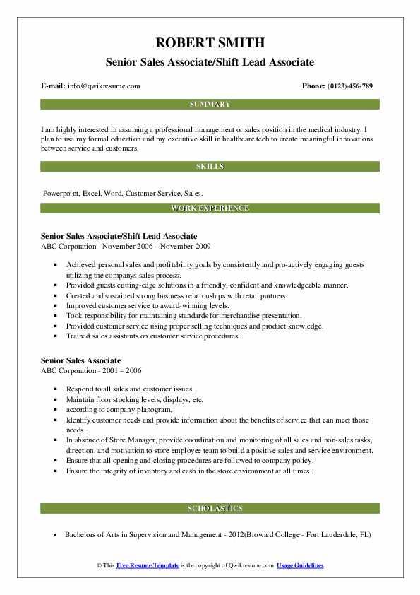 lead pharmacy technician resume samples