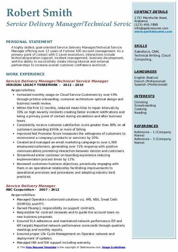 custom admission paper ghostwriting websites online