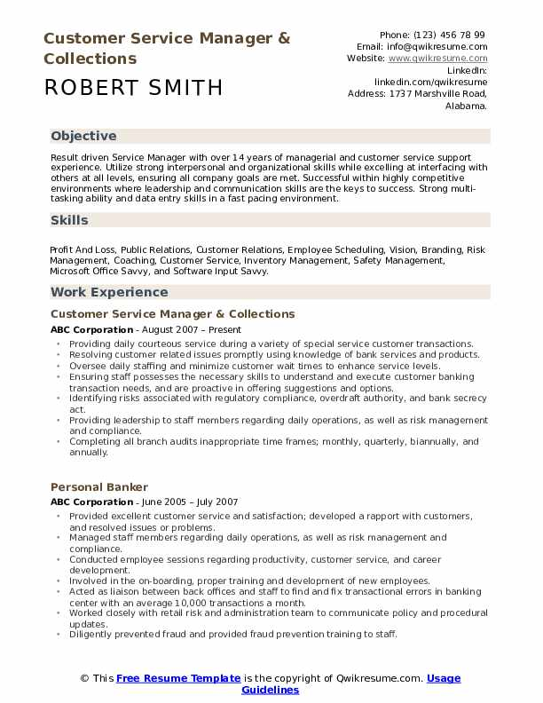family service counselor resume samples