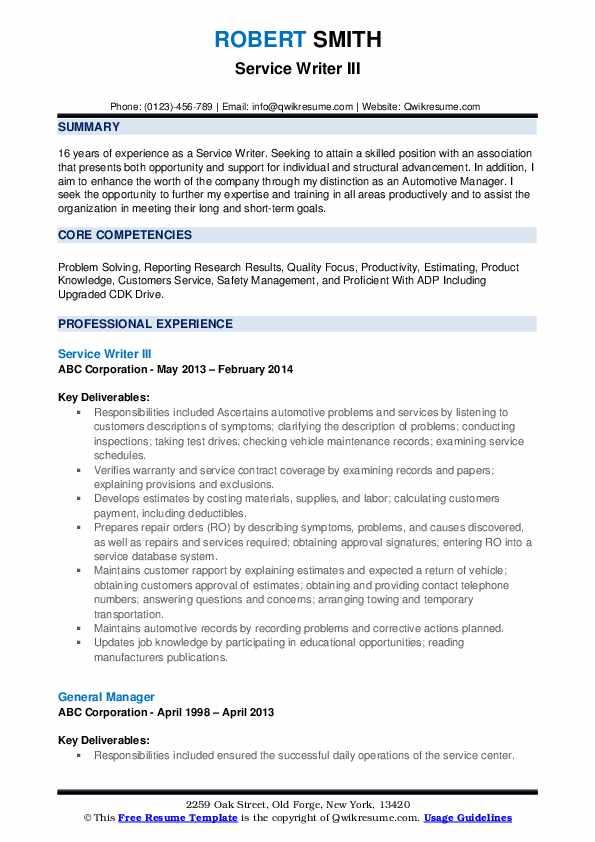 Resume service writer high school admission essay topics