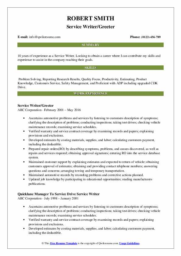 Resume service writer pay someone write your paper 0 uk