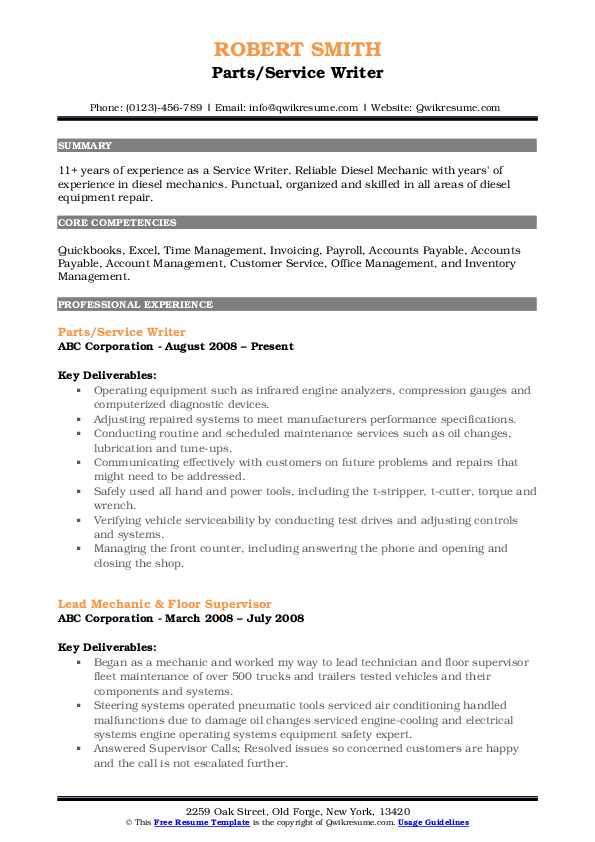 Resume service writer top home work editing service usa