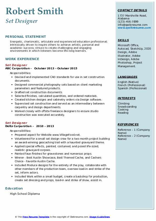 Buy essay writing service honors thesis umn