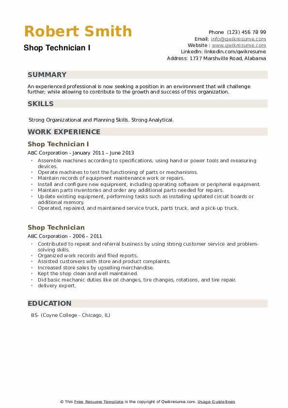 2021 Chef Resume Example + Guide   MyPerfectResume