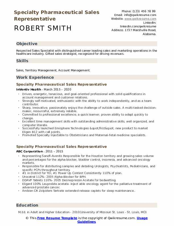 Pharmaceutical representative resume samples buy top analysis essay on founding fathers