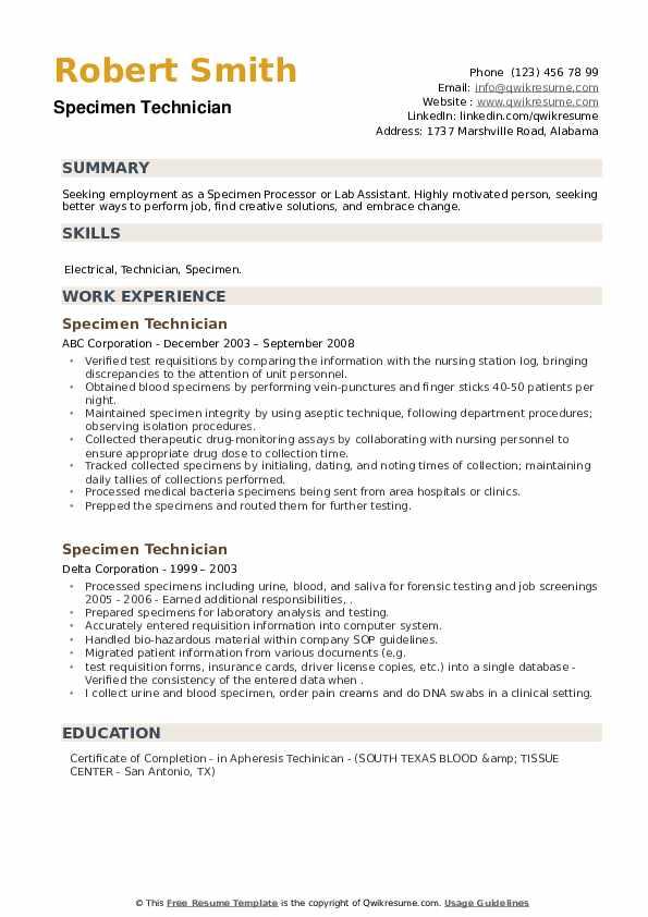 Dissertation introduction writing service uk