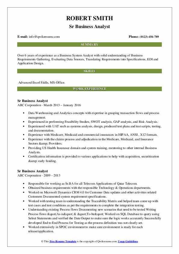 pharmacist intern resume samples