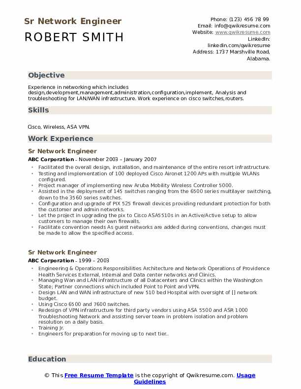 Extended networking style resume best book review writers service gb