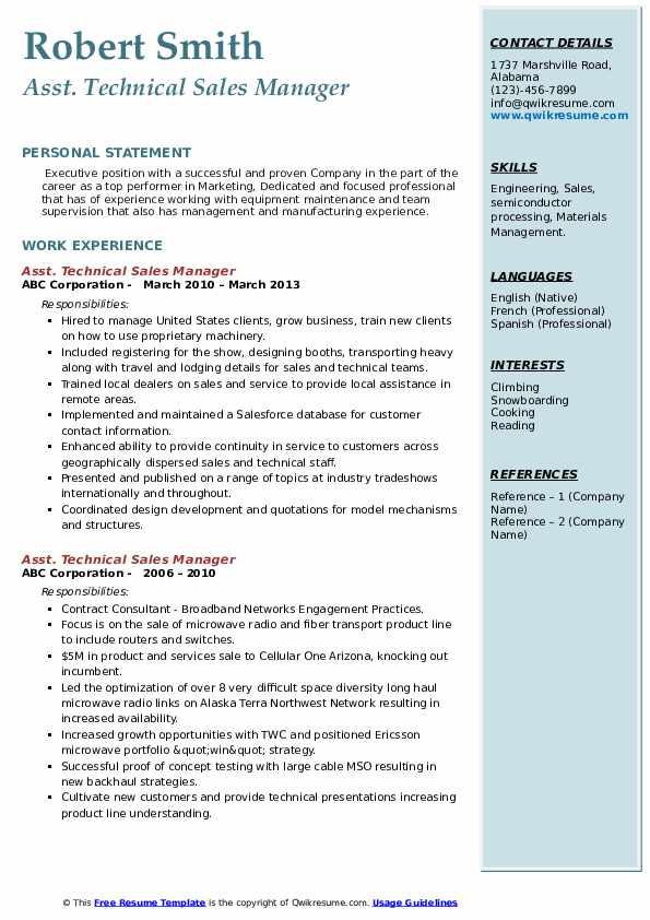 Benefits Verification Jobs in Plano, TX | Glassdoor