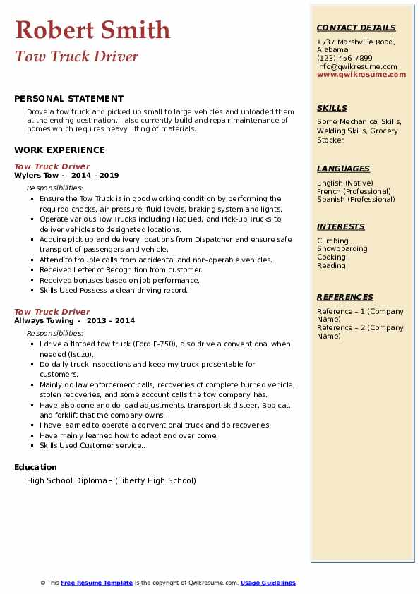 valve technician resume samples