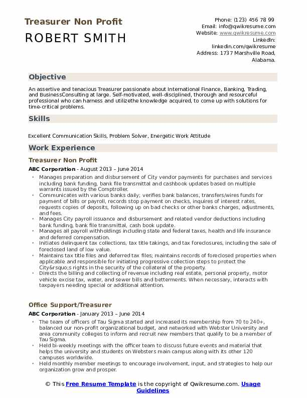 Director of news resume acting resume kids templates